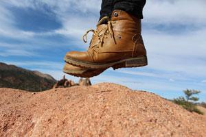 Kletterausrüstung Kosten : Was kostet die bergsteigerausrüstung? das alpenportal