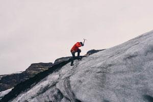Kletterausrüstung Kaufen Schweiz : Kletterausrüstung bei outdoor magazin