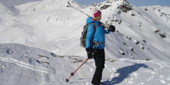 528ee932ff7b0e Skiausrüstung leihen oder kaufen  - DAS ALPENPORTAL