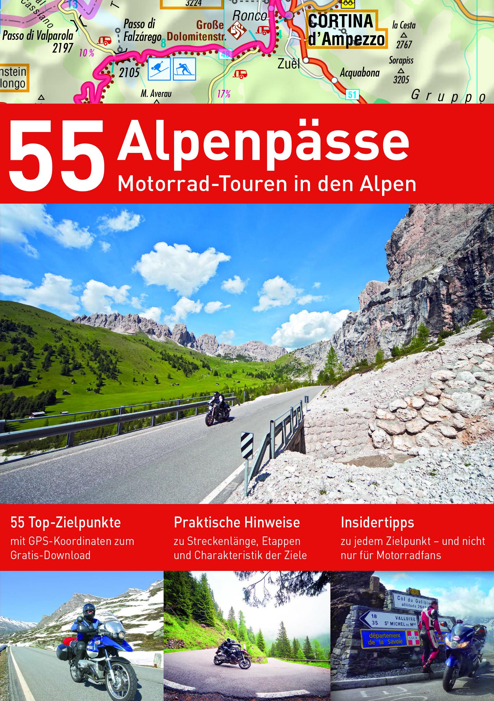 Alpen Schneebericht Das Alpenportal Alpenlander Alpenpasse