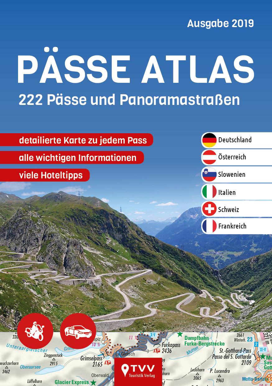 Alpenpässe Karte.Alpenpässe Das Alpenportal Alpenländer Alpenpässe Alpenwetter